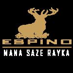 Espino Group