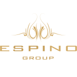 Espino Group