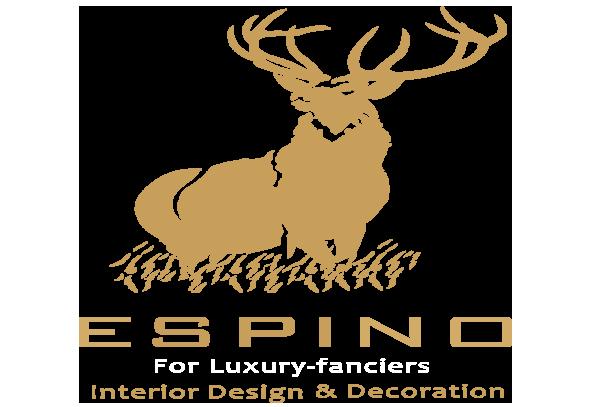 espino-design1