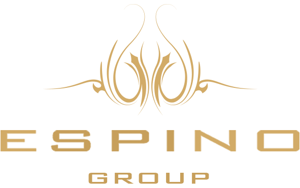 espino-group-site1
