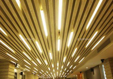 پروژه اداری اصفهان ۱